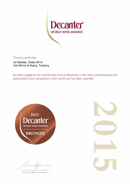 Certificate_WINE114505_IT_TUS_DWWA2015
